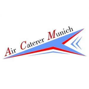 Air Catering Munich